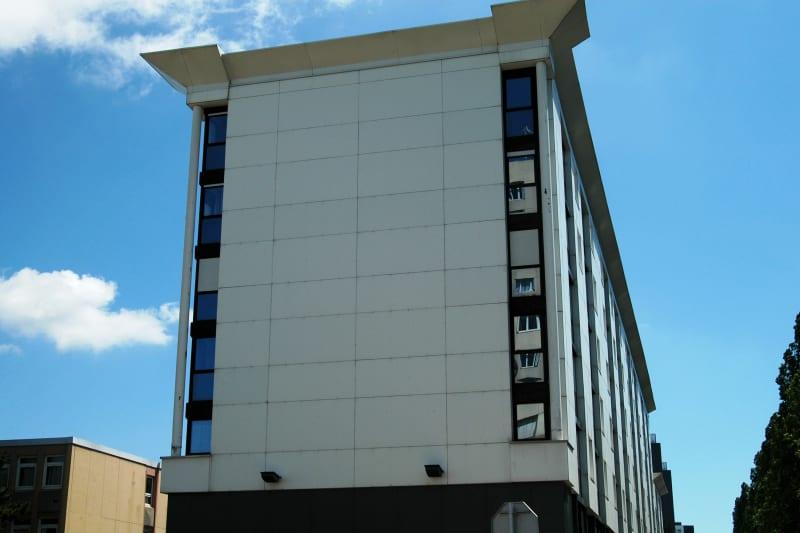 Appartement de 4 pièces, quartier Caucriauville au Havre - Image 2