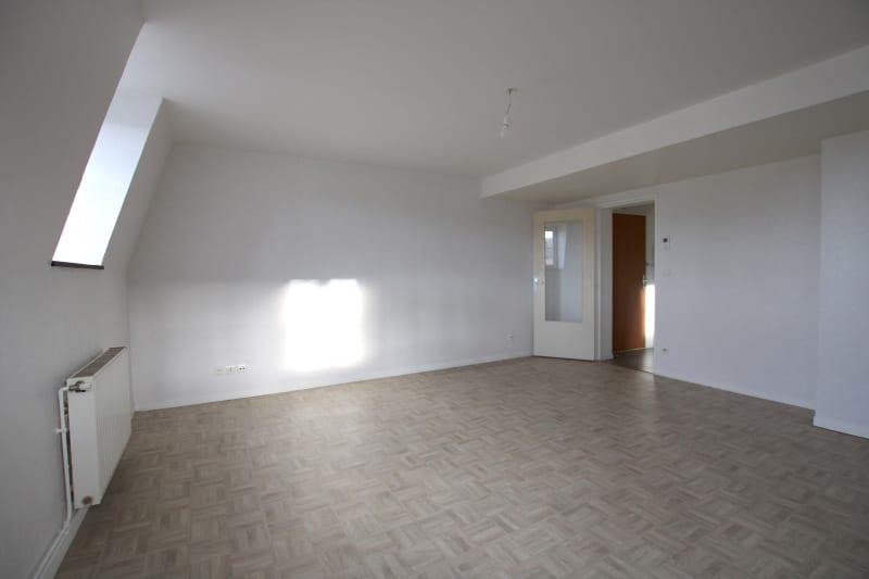 Appartement F3 à louer dans le centre-ville de Grand-Couronne - Image 3