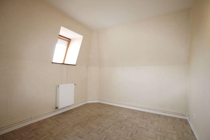 Appartement F3 à louer dans le centre-ville de Grand-Couronne - Image 4