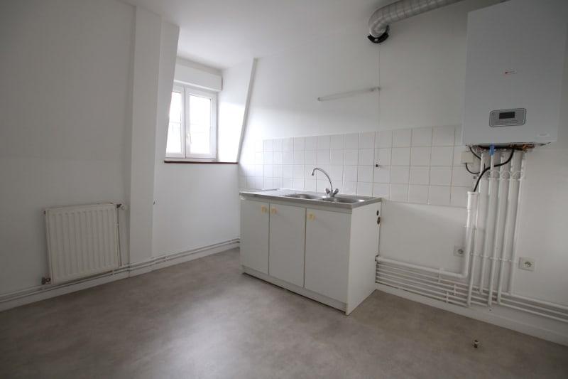 Appartement F3 à louer dans le centre-ville de Grand-Couronne - Image 6