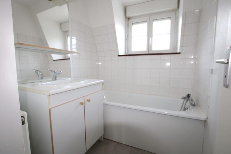 Appartement F3 à louer dans le centre-ville de Grand-Couronne - Image 8