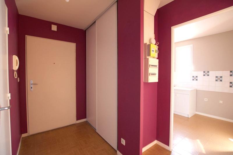 Appartement T3 à louer à Canteleu au pied du Teor - Image 7