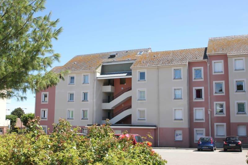 Dieppe, proche du centre commercial du Belvédère - Image 1