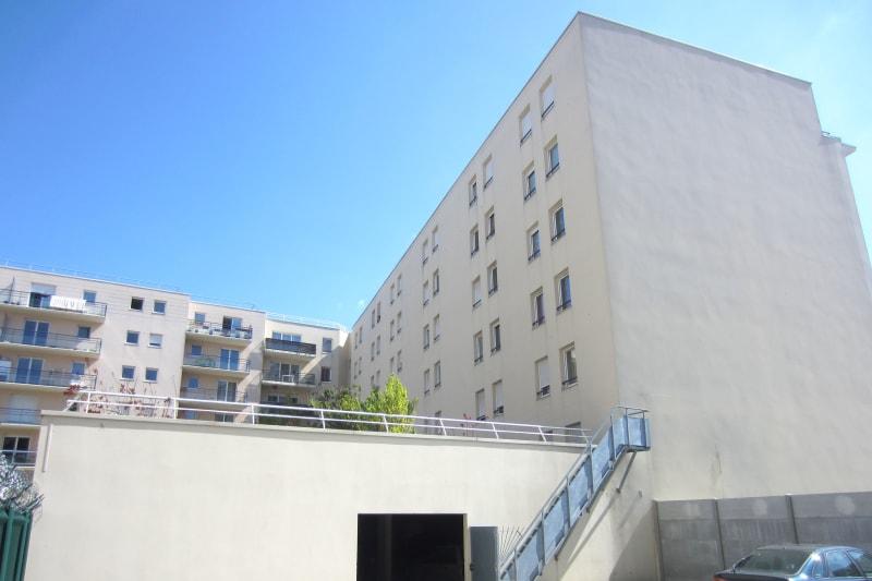 Appartement F4 en location au Havre - Image 2