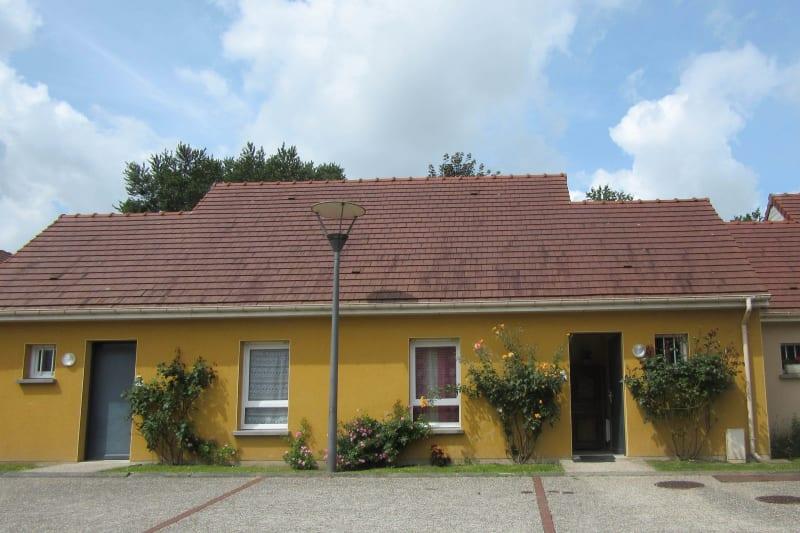 Pavillon à Longueville-sur-scie proche du centre-ville - Image 2