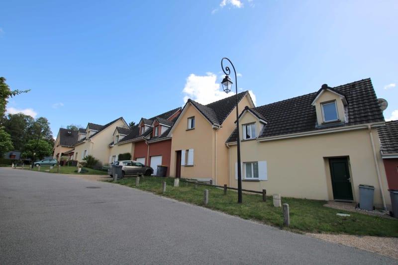 Pavillon de 5 pièces proche des côtes Normandes à Val de Sâane - Image 1
