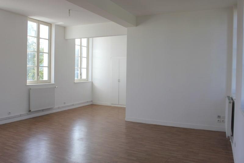 Appartement F4 très lumineux à louer proche de la seine à Elbeuf - Image 3
