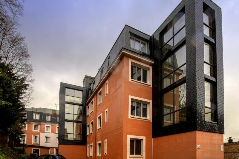 Centre Rouen Rive-Droite, proche Gare - Image 2