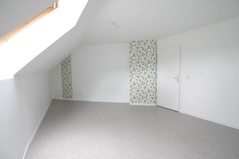 Appartement Duplex T4 à louer à Montivilliers proche de la gare - Image 6