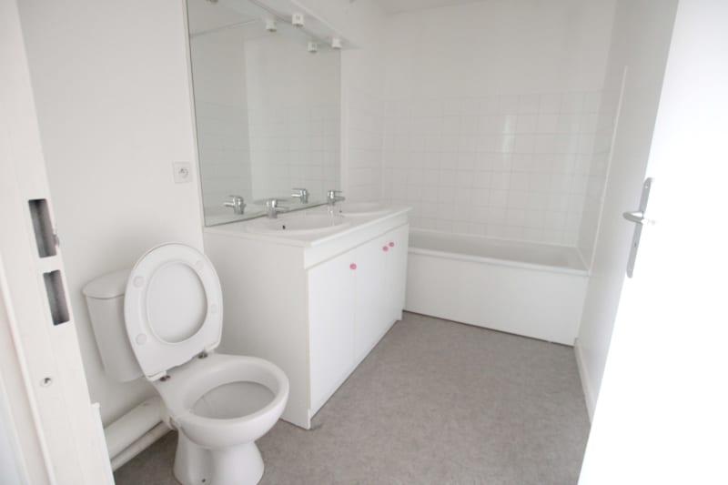 Appartement Duplex T4 à louer à Montivilliers proche de la gare - Image 7