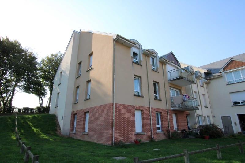 4 pièces dans résidence moderne à Doudeville - Image 1