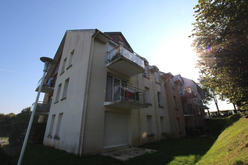 4 pièces dans résidence moderne à Doudeville - Image 2
