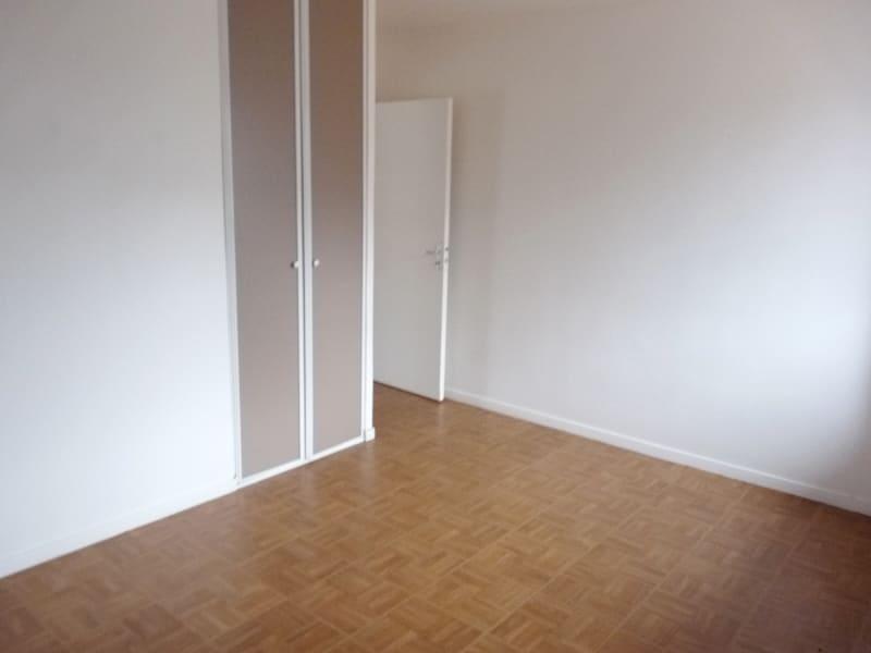 Location appartement F3 à proximité des Docks Vauban au Havre - Image 2