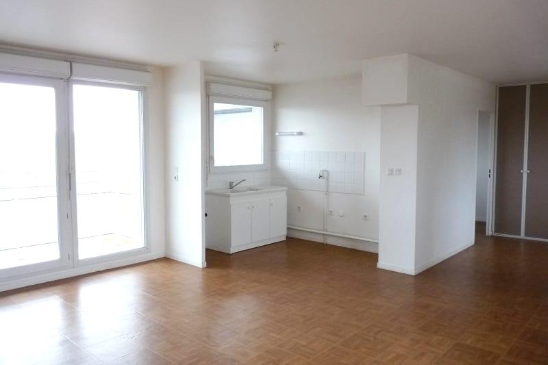 Appartement en location F5 au Havre à proximité des Docks Vauban - Image 3