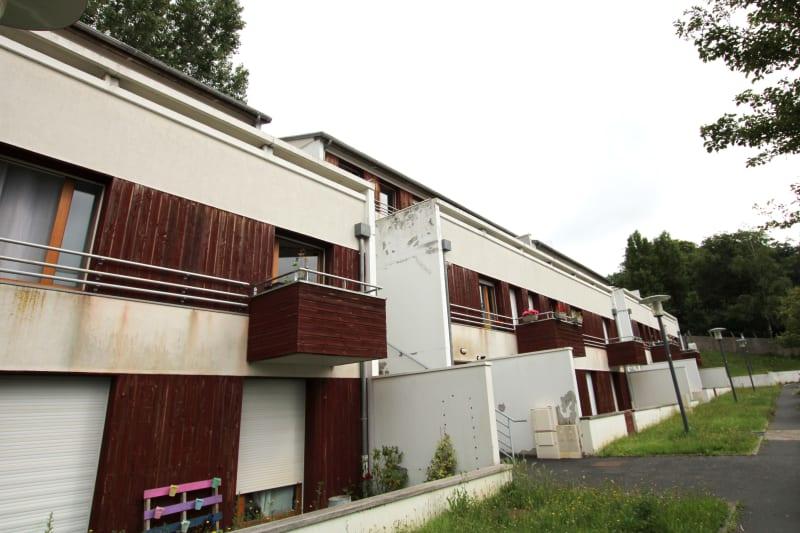 Appartement Duplex F4 en location à Montivilliers - Image 3