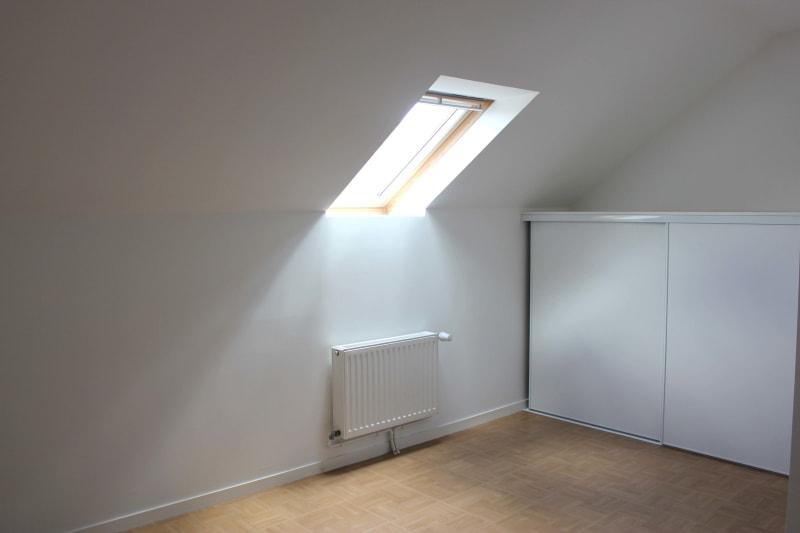 Appartement T4 à louer à Bolbec dans un quartier calme - Image 3