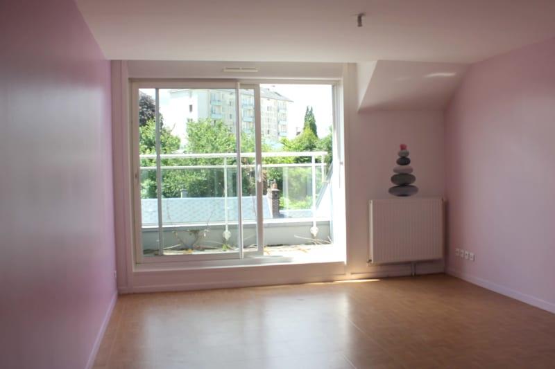 Appartement T4 à louer à Bolbec dans un quartier calme - Image 5