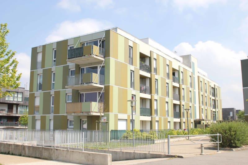 Appartement, 3 pièces dans les hauts de Bleville au Havre - Image 1