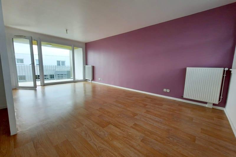 Appartement, 3 pièces dans les hauts de Bleville au Havre - Image 2