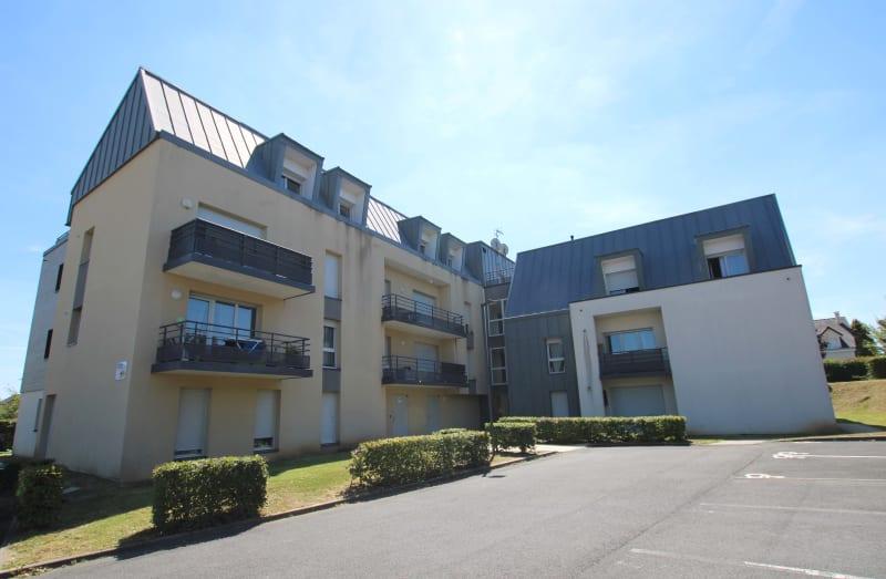 Résidence moderne au calme au Mesnil-Esnard Proche Bonsecours - Image 1