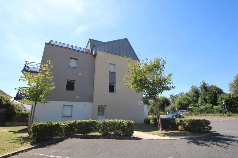 Résidence moderne au calme au Mesnil-Esnard Proche Bonsecours - Image 2