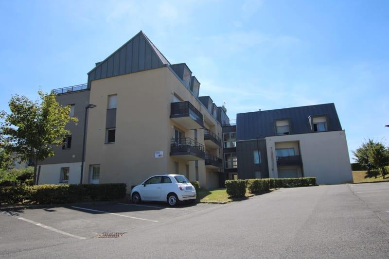 Résidence moderne au calme au Mesnil-Esnard Proche Bonsecours - Image 3