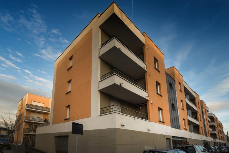 F4 récent de 82 m² Proche Métro Jean-Jaurès au Petit-Quevilly - Image 6