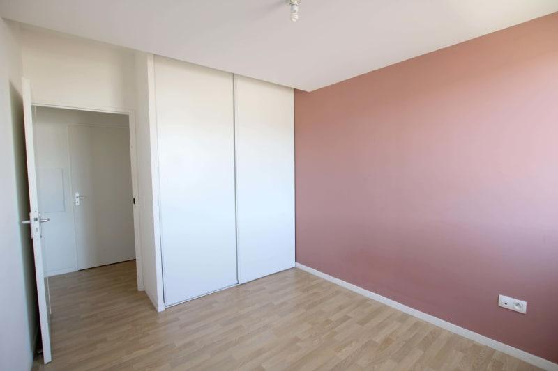 Appartement Duplex T3 à louer à Rouen Rive Gauche avec 2 terrasses - Image 2