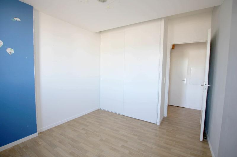 Appartement Duplex T3 à louer à Rouen Rive Gauche avec 2 terrasses - Image 3