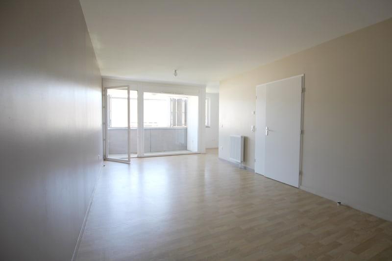 Appartement 3 pièces en location à Rouen Rive Gauche - Image 3