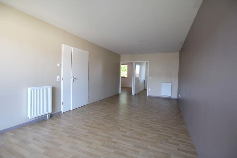 Appartement 3 pièces en location à Rouen Rive Gauche - Image 4