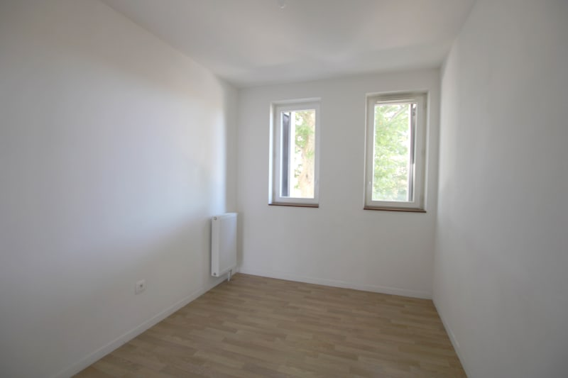Appartement 3 pièces en location à Rouen Rive Gauche - Image 5