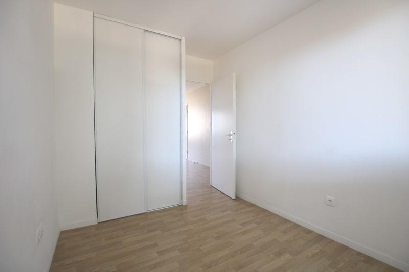 Appartement 3 pièces en location à Rouen Rive Gauche - Image 7