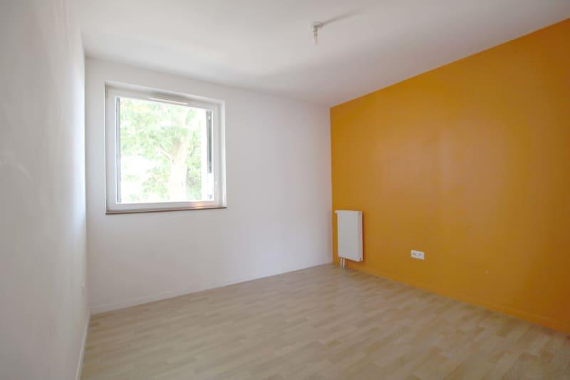 Appartement 3 pièces en location à Rouen Rive Gauche - Image 8