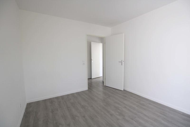 Appartement de 3 pièces à louer à Rouen Rive Droite - Image 4