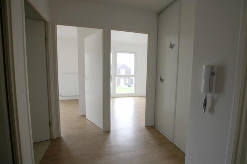 Appartement récent dans quartier résidentiel à Cany-Barville - Image 2