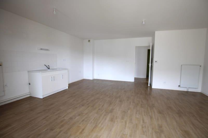 Appartement F4 récent à louer à Cany-Barville - Image 3