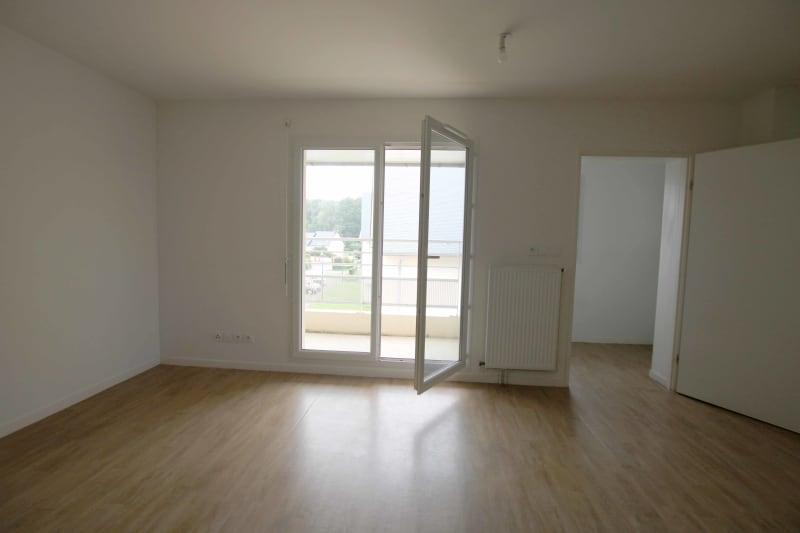 Appartement F4 récent à louer à Cany-Barville - Image 4