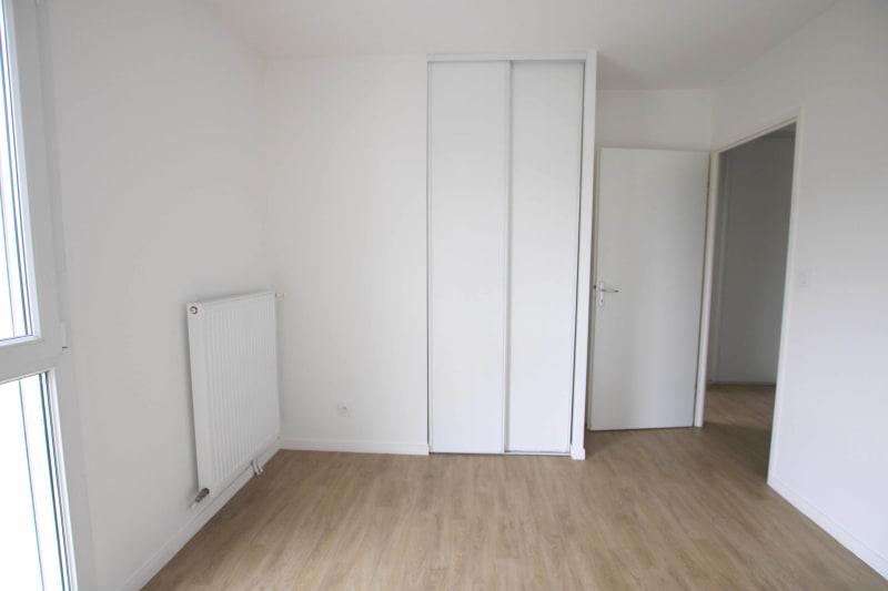 Appartement F4 récent à louer à Cany-Barville - Image 5