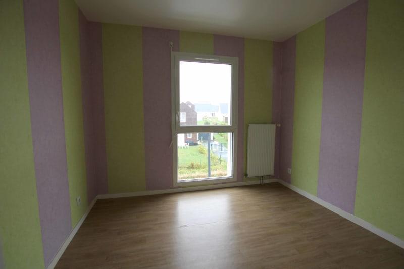 Appartement F4 récent à louer à Cany-Barville - Image 7