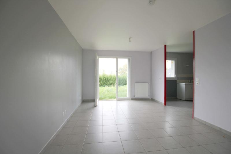 Maison T4 à louer à Gournay en Bray dans une zone pavillonaire - Image 2
