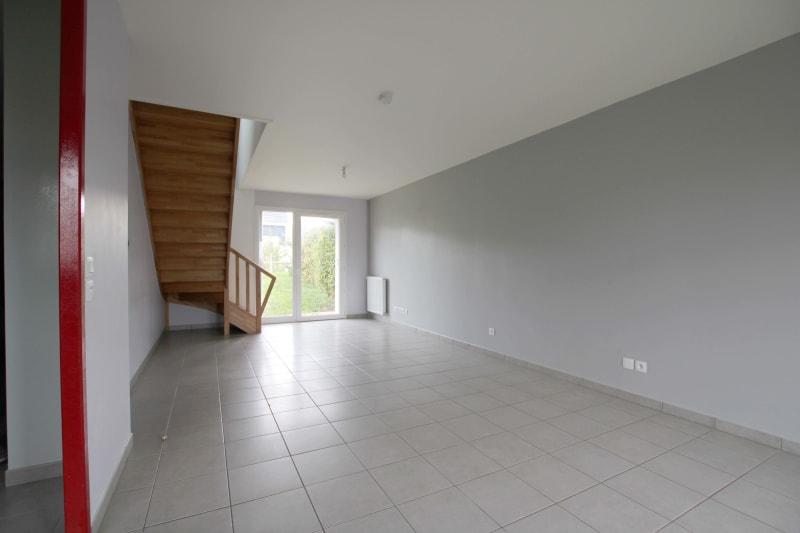 Maison T4 à louer à Gournay en Bray dans une zone pavillonaire - Image 3