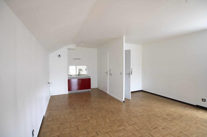 Résidence moderne en Centre-ville de Déville-les-Rouen - Image 1