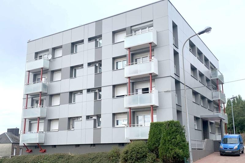 Neuville-les-Dieppe, résidence proche de la mer - Image 2