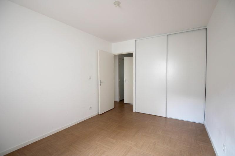 Quartier St-Marc à Rouen F3 avec 2 chambres - Image 2