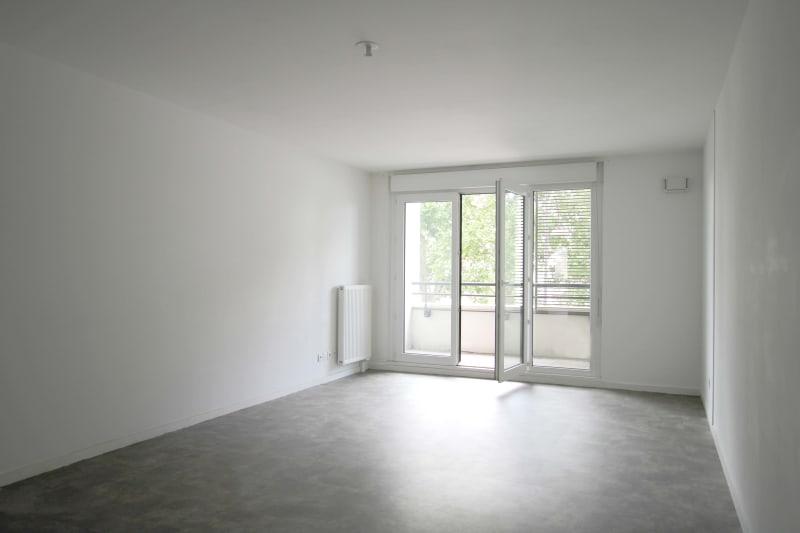 Quartier St-Marc à Rouen F3 avec 2 chambres - Image 3