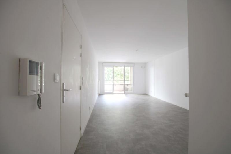Quartier St-Marc à Rouen F3 avec 2 chambres - Image 4