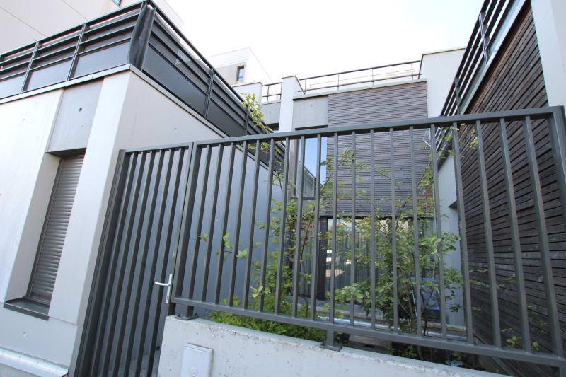 Maison avec cour à Rouen au pied des transports en commun - Image 3