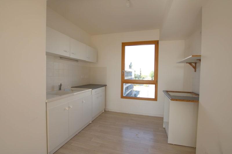 Appartement de 3 pièces en location à Rouen Rive Droite - Image 2