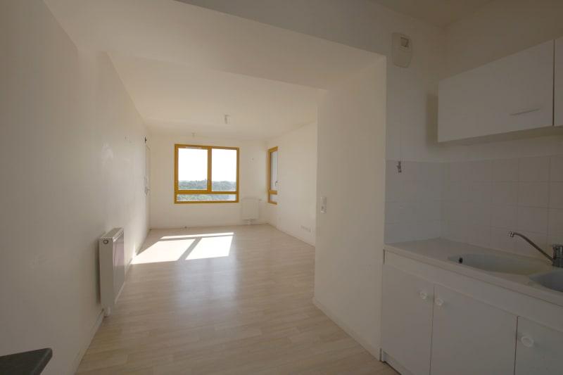 Appartement de 3 pièces en location à Rouen Rive Droite - Image 3
